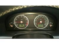 Ford mondeo ghia 2.0 petrol