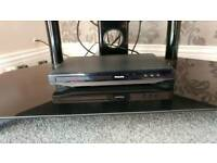 REDUCED!! Philips DVD Player DVP3600 with remote