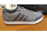 Adidas Adicross Gripmore 2 - Spikeless Golf Shoes - Size 10 - Brand New