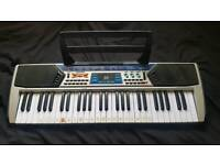 Electronic Keyboard Great Condition
