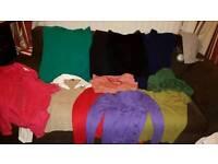Ladies Size 14 Clothes Bundle