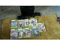 Xbox 360.....Bundle