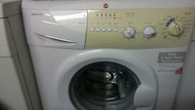 Hoover 1400 Washing Machine for sale