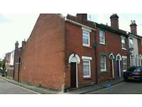 COLCHESTER TOWN CENTRE FULLY FURNISHED 3 BEDROOM HOUSE ON A LONG TERM GOOD REFERENCES REQ NO DSS
