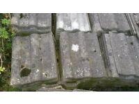 Scott Roof Tiles For Sale