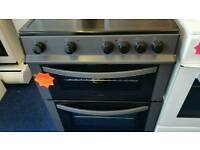Logic electric cooker for sale. Free local delivery