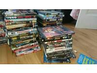 330+ dvd for sale