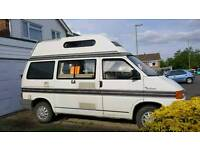 VW Trident T4 For Sale