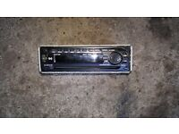 Car CD Players for sale, various makes