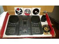 M-Audio Torq Xponent for sale