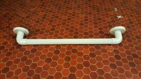 Mobility hand rail / grab rail 70cm
