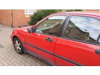 Honda Cvivc Automatic 1.6 for SALE