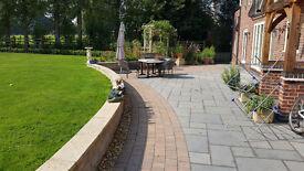 Garden services - Gardener - Gardn maintenance - Grass cutting