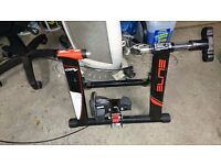 Volare Mag turbo trainer. mint condition.