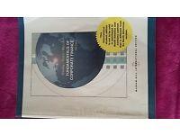FUNDAMENTALS OF CORPORATE FINANCE 5TH (INTERNATIONAL) EDITION