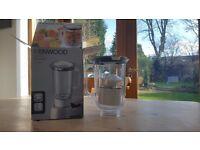 Kenwood Glass Liquidiser Brand New in Box