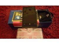 Nokia Lumia 920 - Excellent condition