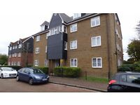 ** SPACIOUS 2 BEDROOM APARTMENT IN BECKTON - AVAILABLE NOW!!!