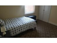 **DOUBLE ROOM AVAILABLE IN ACOCKS GREEN***DSS ACCEPTED***FREE WIFI***SUPPORT STAFF AVAILABLE***
