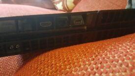 PS4 SPARES REPAIRS