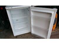 indesit TLAA 10 fridge