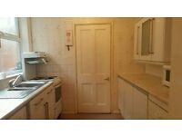 4 Rooms to rent close to town, including all bills £450 pcm