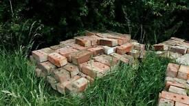 Bricks For Sale