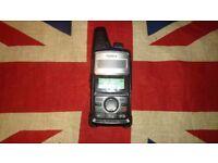 Hytera PD365 Digital Portable Radio 430-470MHz PMR446