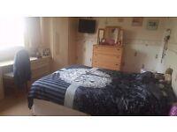 Room to rent, Anniesland Area