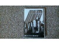 R.E.M. - DVDs + CDs