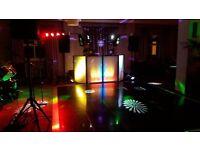 *HEADLIGHTS MOBILE DISCO/DJ SERVICE*