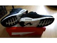 Men's Nike Air MaxTrainers Size 8
