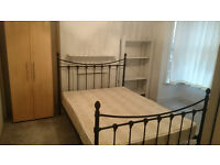 for rent double room