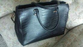 Big bag H&M