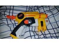 Nerf Gun, Nerf Night Finder