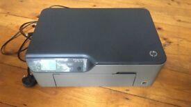 HP Deskjet 3070A Printer