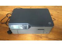 HP Deskjet 3070A Printer