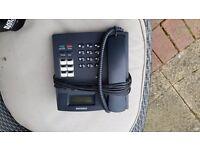 Samsung DCS handset
