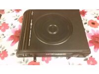 VIBE Actyve Subwoofer 300 w