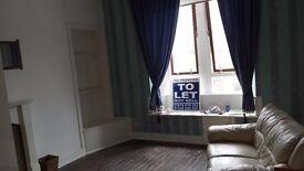 Blantyre 1bedroom flat for rent