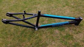 Haro Race Lite BMX Frame - Expert