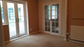One Bedroom Flat to rent in Kidlington