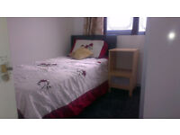 ROOM FOR RENT CHEAP CHEAP NEW BUILD ALL BILLS INCLUDED