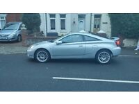 2004 celica 190bhp immaculate car 1owner