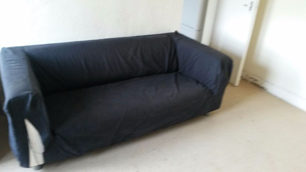 Sofa For Sale 20 In Wood Green London Gumtree