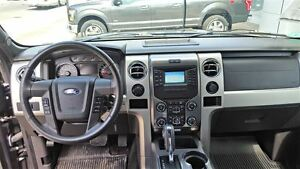 2014 Ford F-150 FX4 4X4 | One Owner | Box Liner Kitchener / Waterloo Kitchener Area image 11