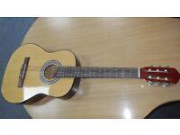 Jose Ferrer El Primo Guitar
