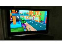 Panasonic Viera 42 inch TV