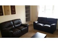Fully furnished one bedroom flat to rent in Morley, Leeds. 395.00 pcm