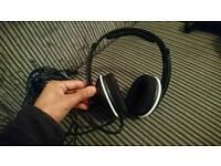 Turtle beach headphone for xbox 360